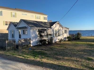107 Waterfront Avenue, Newport, NC 28570 - MLS#: 100150476