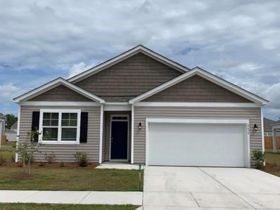 9675 Woodriff Circle NE UNIT LOT 69, Leland, NC 28451 - MLS#: 100150768