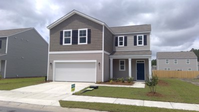 9793 Woodriff Circle NE UNIT LOT 32, Leland, NC 28451 - MLS#: 100150781