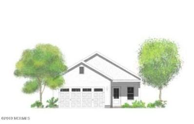 315 Long Pond Drive, Sneads Ferry, NC 28460 - MLS#: 100150972