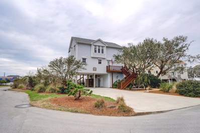 101 Twilight Court, Surf City, NC 28445 - MLS#: 100151473