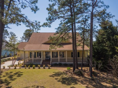 3409 St James Drive SE, Southport, NC 28461 - MLS#: 100151686