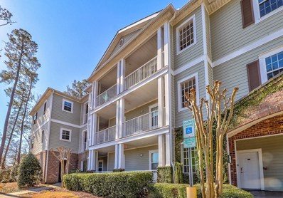 215 Valencia Court UNIT 301, Wilmington, NC 28412 - MLS#: 100151706