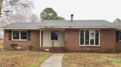 103 Allendale Drive, Greenville, NC 27834 - MLS#: 100151984