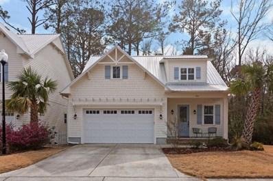 6014 Shinnwood Road, Wilmington, NC 28409 - MLS#: 100152608