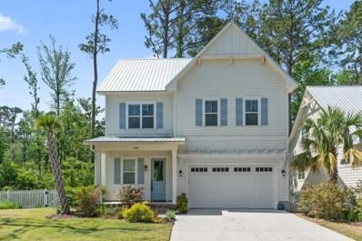 6018 Shinnwood Road, Wilmington, NC 28409 - MLS#: 100152617