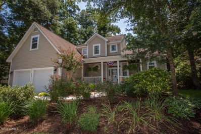 4966 South Island Drive, North Myrtle Beach, SC 29582 - MLS#: 100152696