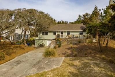 7904 Ocean Drive, Emerald Isle, NC 28594 - MLS#: 100153179