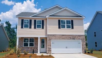 413 Esthwaite Drive SE UNIT LOT 3288, Leland, NC 28451 - MLS#: 100153375