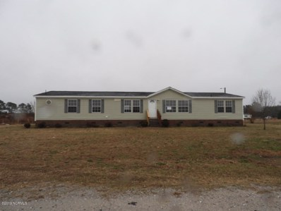 302 Pioneer Drive, La Grange, NC 28551 - MLS#: 100153440