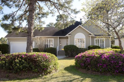 4147 Preston Place SE, Southport, NC 28461 - MLS#: 100153904