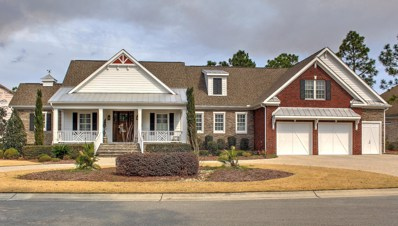 3767 Ellen Ann Court, Southport, NC 28461 - MLS#: 100153938