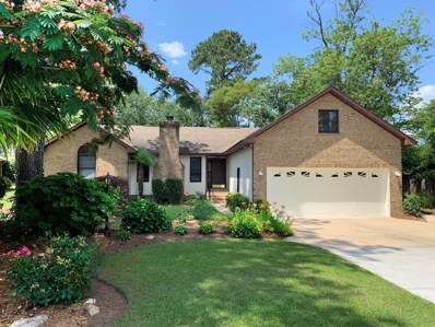 102 Grant Court, New Bern, NC 28562 - MLS#: 100154810