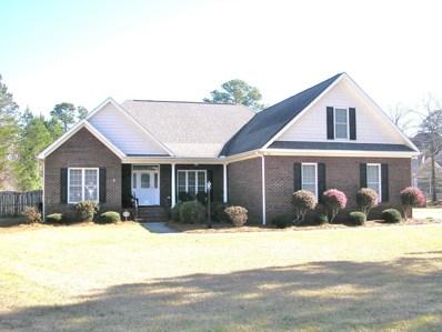 1421 Addison Court, Winterville, NC 28590 - MLS#: 100155448