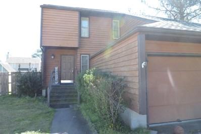 312 Coachman Lane, Havelock, NC 28532 - MLS#: 100155788