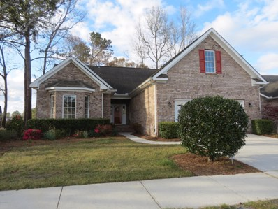 305 Windchime Drive, Wilmington, NC 28412 - MLS#: 100157508