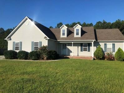 133 Hunt Drive, Hubert, NC 28539 - MLS#: 100158486