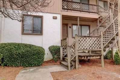 522 S Kerr Avenue UNIT 21, Wilmington, NC 28403 - MLS#: 100158760
