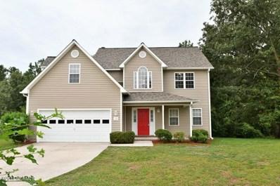 139 Wheaton Drive, Richlands, NC 28574 - MLS#: 100158766