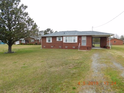 3785 Freedom Way, Hubert, NC 28539 - #: 100158913