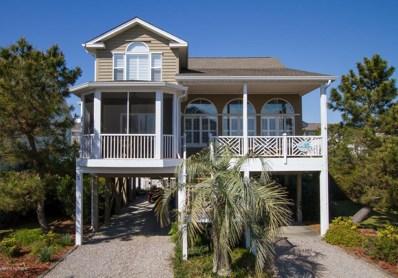 5 Asheville Street, Ocean Isle Beach Island, NC 28469 - MLS#: 100159271