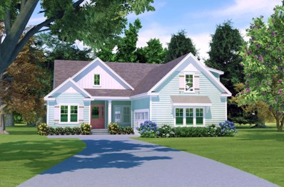 859 Bradshaw Terrace, Wilmington, NC 28412 - MLS#: 100159497