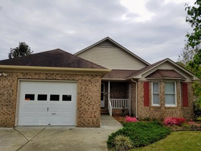 235 Lakemere Drive, River Bend, NC 28562 - #: 100159535