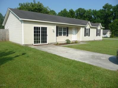 200 Auburn Court, Jacksonville, NC 28540 - MLS#: 100159666