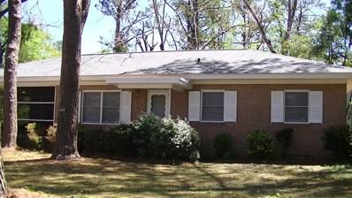 1005 Bonham Avenue, Wilmington, NC 28403 - MLS#: 100159760