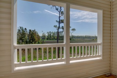 204 Fullford Lane UNIT 103, Wilmington, NC 28412 - MLS#: 100159965