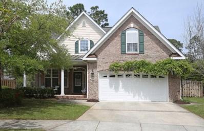 5159 Somersett Lane, Wilmington, NC 28409 - MLS#: 100160268