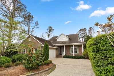 422 Black Diamond Drive, Wilmington, NC 28411 - MLS#: 100160367