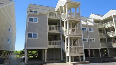 1000 Caswell Beach Road UNIT 1001, Caswell Beach, NC 28465 - MLS#: 100160443