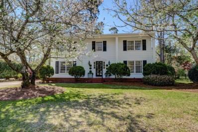 1936 Hawthorne Road, Wilmington, NC 28403 - MLS#: 100160596