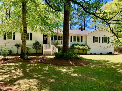 105 Country Place, Washington, NC 27889 - MLS#: 100160611