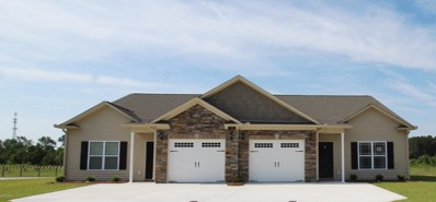 2304 Sweet Bay Drive UNIT B, Greenville, NC 27834 - MLS#: 100161869