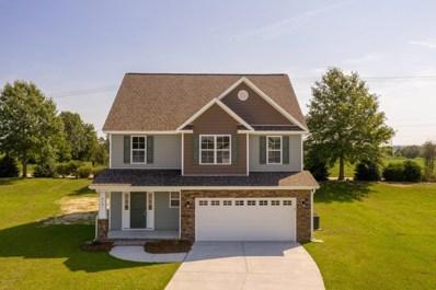 415 Crimson Drive, Winterville, NC 28590 - MLS#: 100162009