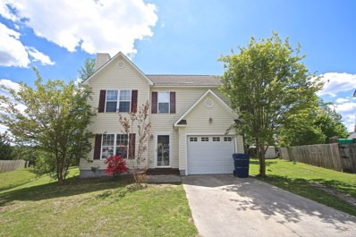 204 Riverbirch Place, Jacksonville, NC 28546 - #: 100162171