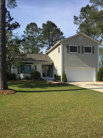 631 White Oak Crossing, Swansboro, NC 28584 - #: 100162244