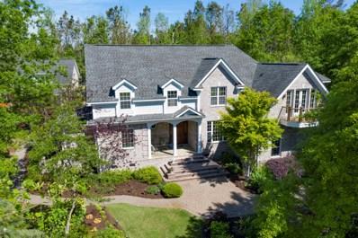 121 Great Oak Drive, Hampstead, NC 28443 - MLS#: 100162806