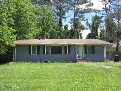 905 Foy Avenue, Maysville, NC 28555 - #: 100164058
