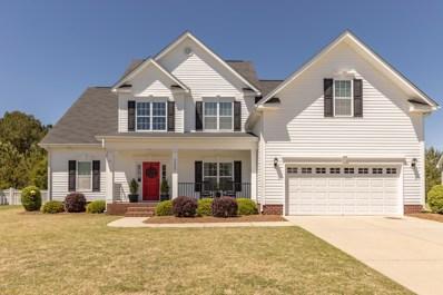 3620 Flora Drive, Winterville, NC 28590 - MLS#: 100164459