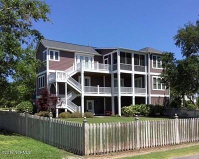 22 Long Point Lane, Hampstead, NC 28443 - MLS#: 100164531