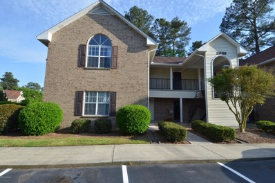 2906 Mulberry Lane UNIT A, Greenville, NC 27858 - MLS#: 100164677