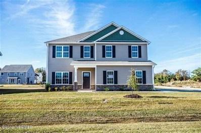 110 Goldstone Court, Jacksonville, NC 28546 - MLS#: 100164791