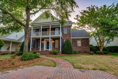 1912 Hallmark Lane, Wilmington, NC 28405 - MLS#: 100164937