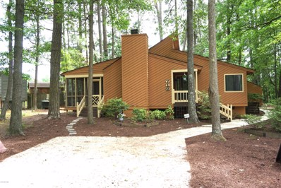712 Black Pearl Cove, Rocky Mount, NC 27804 - MLS#: 100165144