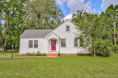 3129 Castle Hayne Road, Castle Hayne, NC 28429 - MLS#: 100165263