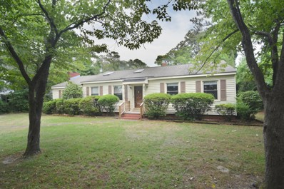 413 Madam Moores Lane, New Bern, NC 28562 - MLS#: 100165343