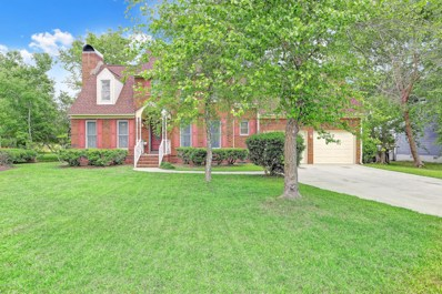 4204 Edward Hyde Place, Wilmington, NC 28405 - MLS#: 100166352